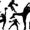 8η Πανελλήνια Ημέρα Σχολικού Αθλητισμού