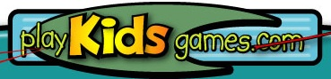 play kids games